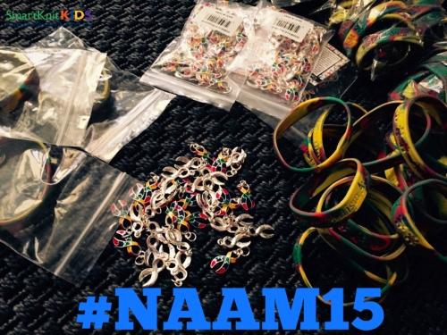 naa15_bracelets_charms_2