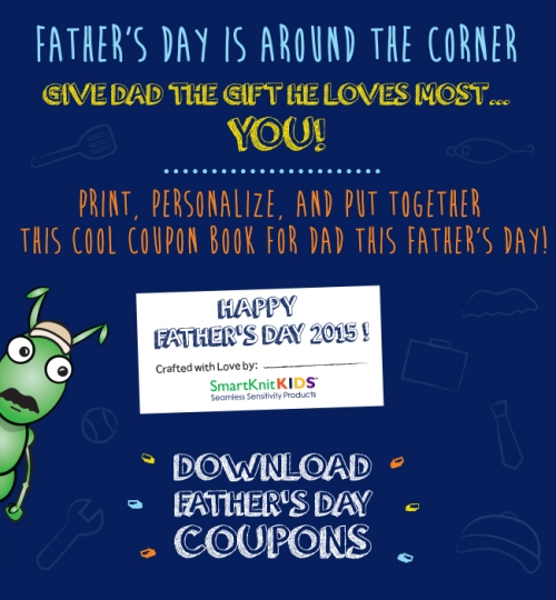fathers_day (2)
