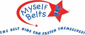 myselfbelts_logo