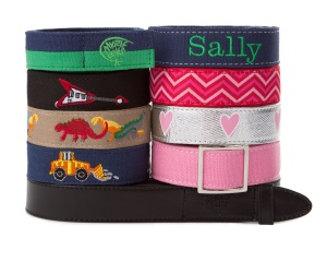 product_boysandgirlsbelts