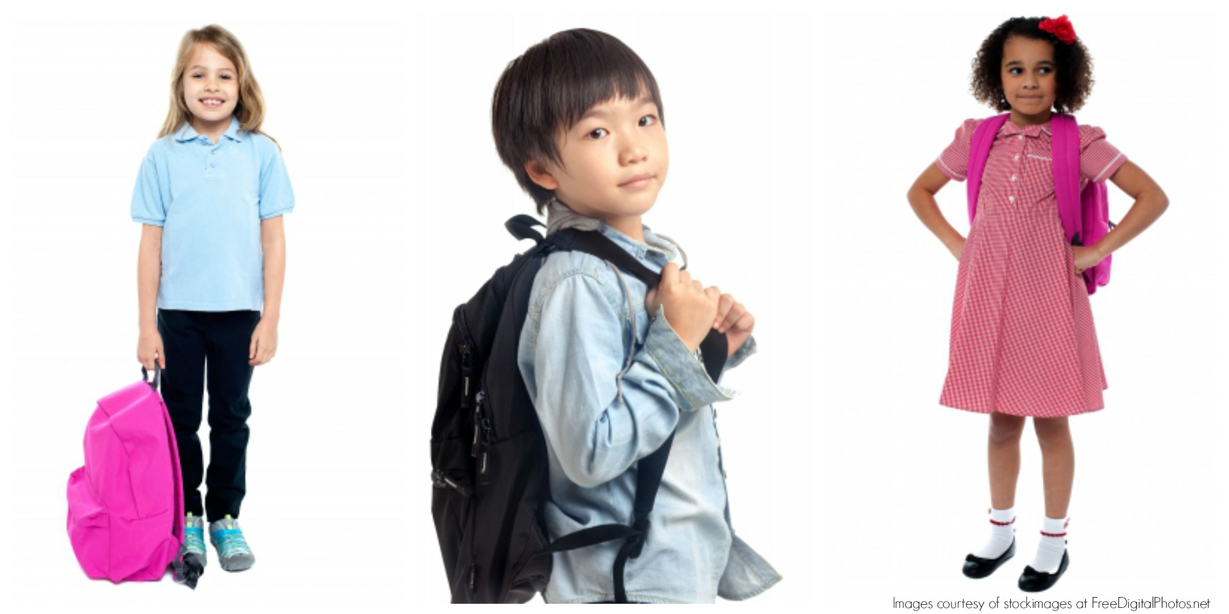 "Tips for a Smooth Back to School ""Transition"" with an SPD ..."