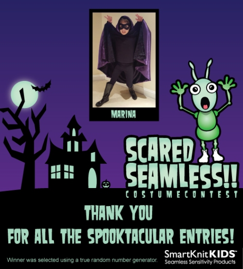 scared-seamless-email