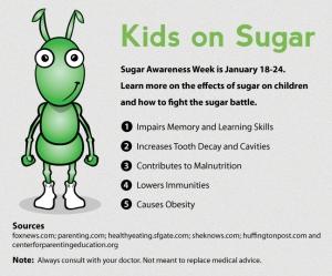 Kids_Sugar_Blog (002)