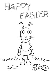 easter_bugsley
