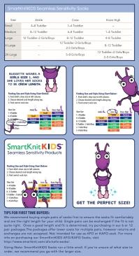 smartknitkids_seamless_socks_size_chart_2.11.16