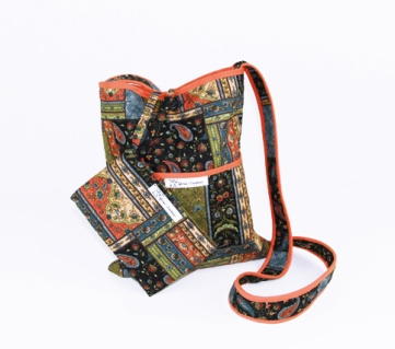 GloriasBags-Crossbody1