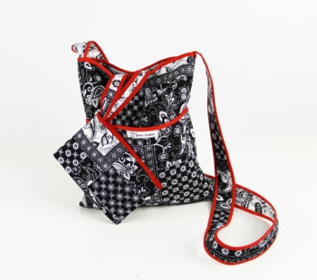 GloriasBags-Crossbody2