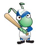 baseball_bugsley