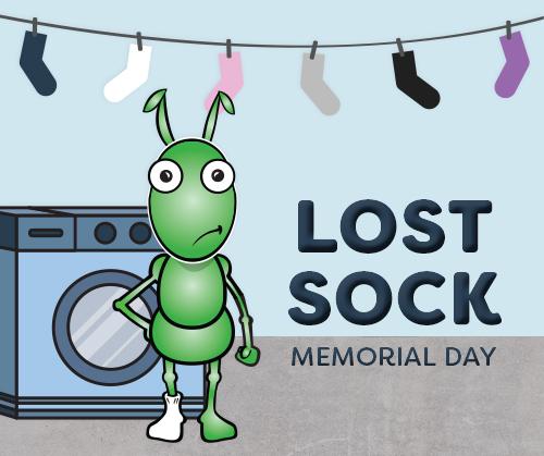 1705_SKK-LostSockMemorialDay-Blog