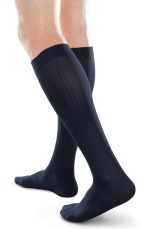 Ease-TrouserSocks-Navy
