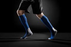 TheraSport-Blue